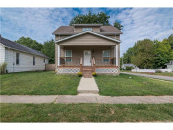 Photo of 521 North Fillmore Street, Edwardsville, IL 62025-1761 (MLS # 17073429)