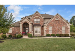 Photo of 1029 Castleview Court, Cottleville, MO 63304-7897 (MLS # 17073434)