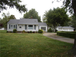 Photo of 502 East Center Street, Troy, IL 62294-2039 (MLS # 17073476)