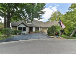Photo of 613 Aspen Ridge Court, Town and Country, MO 63017-5716 (MLS # 17073584)