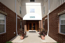 Photo of 1505 South Old Highway 94 , Unit 404, St Charles, MO 63303-3752 (MLS # 17073597)