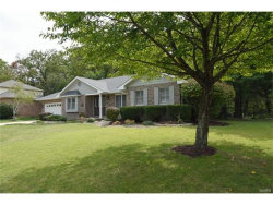 Photo of 102 Springbrook Drive, Glen Carbon, IL 62034-4055 (MLS # 17073696)