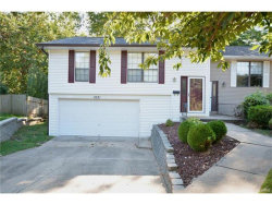 Photo of 3031 Bluffwood Drive, St Charles, MO 63301-0378 (MLS # 17073746)