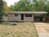 Photo of 1979 Valmont Drive, Arnold, MO 63010-2440 (MLS # 17073942)