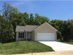 Photo of 522 Indian Lake Drive, Wright City, MO 63390 (MLS # 17074082)