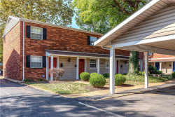 Photo of 2717 Laclede Station Road , Unit B, Maplewood, MO 63143-2828 (MLS # 17074176)