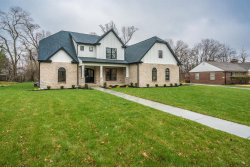 Photo of 171 Stoneleigh Towers St., Olivette, MO 63132 (MLS # 17074273)