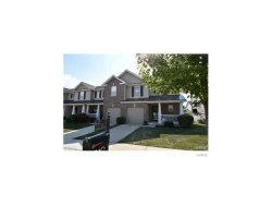 Photo of 615 Country Village Drive, Lake St Louis, MO 63367 (MLS # 17074343)