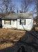 Photo of 267 Buddie Avenue, Hazelwood, MO 63135-1016 (MLS # 17074408)