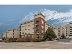 Photo of 1251 Strassner Drive , Unit 2111, Brentwood, MO 63144-1884 (MLS # 17074475)