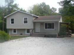 Photo of 708 Dietrich Drive, Foristell, MO 63348-2612 (MLS # 17074501)