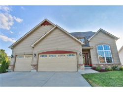 Photo of 3239 Chester, St Charles, MO 63301-4881 (MLS # 17074530)