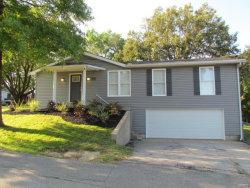 Photo of 108 Juanita Street, Troy, MO 63379 (MLS # 17074569)