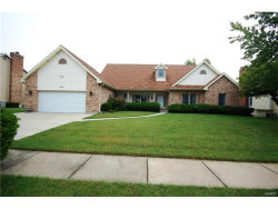 Photo of 589 Meadow Chase Drive, St Charles, MO 63303-1524 (MLS # 17074611)