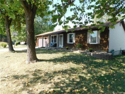 Photo of 6 Sunny View Court, St Peters, MO 63376-3544 (MLS # 17074648)