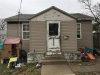 Photo of 2311 Bryan Avenue, Granite City, IL 62040-2002 (MLS # 17074765)