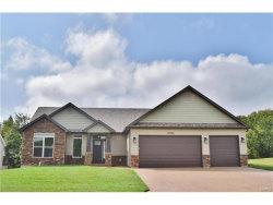 Photo of 10484 Fairway Drive, Foristell, MO 63348 (MLS # 17074958)