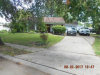 Photo of 7316 Berkridge Drive, Hazelwood, MO 63042-3074 (MLS # 17075007)