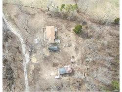 Photo of 4143 Great Oak, Arnold, MO 63010 (MLS # 17075331)