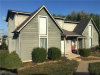 Photo of 3900 Cherry Brook Drive, Arnold, MO 63010-5300 (MLS # 17075340)