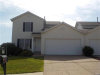 Photo of 512 River Forest Drive, Wentzville, MO 63385 (MLS # 17075357)