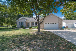 Photo of 564 Clover Drive, Edwardsville, IL 62025-5205 (MLS # 17076543)