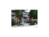 Photo of 14771 Bantry , Unit 17, Chesterfield, MO 63017 (MLS # 17076585)