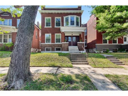 Photo of 600 Dover Place, St Louis, MO 63111-2340 (MLS # 17076592)