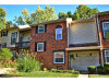 Photo of 68 Conway Cove Drive, Chesterfield, MO 63017-2070 (MLS # 17076604)