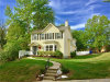 Photo of 245 College Avenue, Webster Groves, MO 63119-1631 (MLS # 17076608)