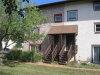 Photo of 299 Carmel Woods Drive, Ellisville, MO 63021-4227 (MLS # 17076611)