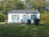 Photo of 125 March Drive, Collinsville, IL 62234 (MLS # 17076758)