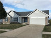 Photo of 306 Valley Bluff Drive, Wentzville, MO 63348-1242 (MLS # 17076761)