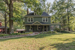 Photo of 458 Lee Avenue, Webster Groves, MO 63119-1533 (MLS # 17076828)
