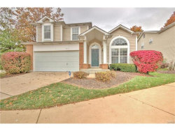 Photo of 15215 Cambridge Terrace Court, Chesterfield, MO 63017-6015 (MLS # 17076851)