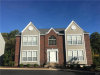 Photo of 1336 Highland Oaks Drive , Unit B, Ballwin, MO 63021-7672 (MLS # 17076875)
