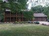 Photo of 1016 Saint Paul Run, Wildwood, MO 63021-6019 (MLS # 17077166)