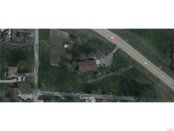 Photo of 9028 State Route 162, Troy, IL 62294 (MLS # 17077184)