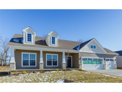 Photo of 74 Austin Oaks (lot 73) Drive, Moscow Mills, MO 63362 (MLS # 17077359)