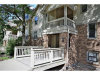 Photo of 12956 Bryce Canyon , Unit F, Maryland Heights, MO 63043-4536 (MLS # 17077571)