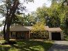 Photo of 655 Cranbrook, Kirkwood, MO 63122-3031 (MLS # 17077708)