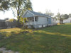 Photo of 2815 Cayuga, Granite City, IL 62040-3108 (MLS # 17077852)