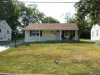 Photo of 449 Crest Avenue, Kirkwood, MO 63122-5603 (MLS # 17078042)