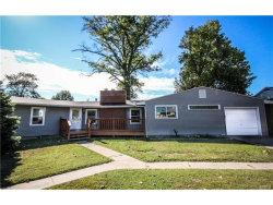 Photo of 141 West 1st, Roxana, IL 62084 (MLS # 17078295)