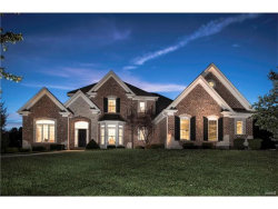Photo of 1277 August Estates Drive, Defiance, MO 63341 (MLS # 17078507)