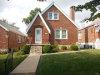 Photo of 5605 Tholozan Avenue, St Louis, MO 63109-1516 (MLS # 17078608)