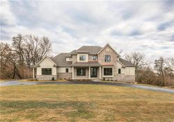 Photo of 8 Ricardo Lane, Ladue, MO 63124 (MLS # 17078675)