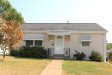 Photo of 6452 Colletta Drive, St Louis, MO 63139-2731 (MLS # 17078714)