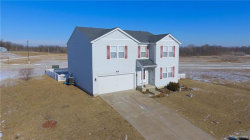 Photo of 11 Mill Point Court, Moscow Mills, MO 63362 (MLS # 17078949)