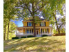 Photo of 24 South Rock Hill Road, Webster Groves, MO 63119 (MLS # 17079034)